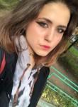 Anastasia, 18  , Moscow