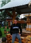 Anatoliy, 36  , Chernihiv