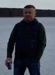 Oleg, 46, Lviv