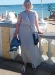 Dasha, 44, Rostov-na-Donu