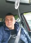 Aleksey, 40  , Nerekhta