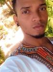 Hazim, 26  , Hell-Ville
