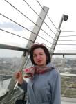 Anna, 42  , Miskhor