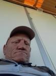 Semsettin, 68  , Kirikkale