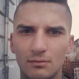 Kamil, 25  , Horsens
