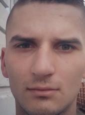 Kamil, 25, Denmark, Horsens