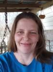 Melanie Herring, 47  , Jackson (State of Mississippi)