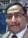 Rajakumar, 50  , Bangalore