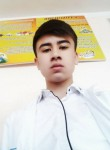 Sardor, 20  , Tashkent