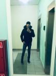 Samir, 23  , Pravdinskiy