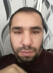Vnakanrdpev, 23, Tolyatti