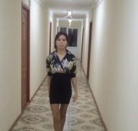 Marisha, 27 - Miscellaneous