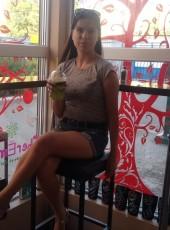 Marisha, 27, Russia, Rostov-na-Donu