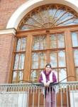 Helga, 32, Saint Petersburg