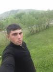 Mehemmed, 25, Baku