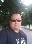 Dimarik, 35  , Lisichansk