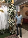 lam, 38  , Ho Chi Minh City