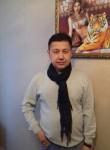 Artur, 45  , Pushkino