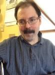 scott l. henry, 50  , Saginaw (State of Michigan)