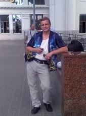Vasiliy, 45, Russia, Klintsy