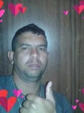 Bruno , 27, Brazil, Brasilia
