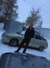 Aleksey, 31, Russia, Ulyanovsk