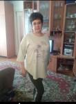 Anna, 40  , Shuya
