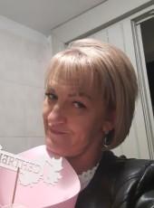 Svetlana, 51, Russia, Volovo