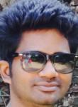 kotishev, 29  , Port Dickson