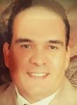 Ahmad, 46  , Cairo