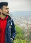 Ömer, 21  , Aydin