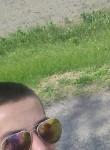 Ura, 18, Poltava