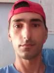 Petre Ion, 18  , Buzau