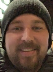Adam, 34, Russia, Nakhabino