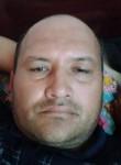 Muhammad, 39, Bukhara