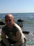 andrei, 56  , Varna