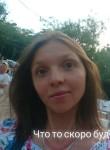 Diana, 39, Odessa