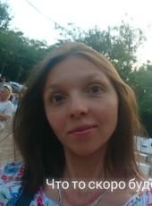 Diana, 40, Ukraine, Odessa