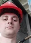 Sergey, 25  , Maladzyechna
