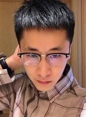 哈哈就回家, 31, China, Zhangjiakou