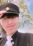 alexander, 20  , Kyonju