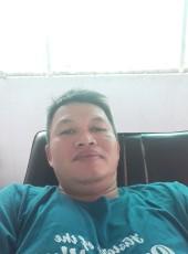 thanh, 31, Vietnam, Ho Chi Minh City