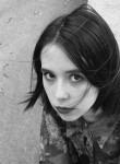 natasha, 19, Kiev