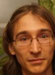 Pasha Teryeshkin, 31, Saint Petersburg