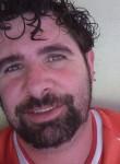 Lucas, 35  , San Vicente