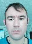 Ildar, 34  , Rayevskiy