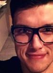 Florian, 24  , Guer