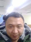 максима, 39  , Dongning