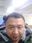 максима, 39  , Mudanjiang