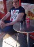 Cristian, 31  , City of London